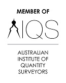 Quantity Surveyors AIQS
