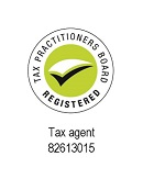 Tax Agent Quantity Surveyors